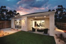 Secure your retirement through property investment in Melbourne (Hawthorn East)