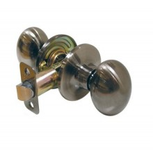 Deltana Door Hardware for Commercial & Residential Use Image eClassifieds4u 3