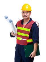 Professional International Student Recruitment Agencies Image eClassifieds4U