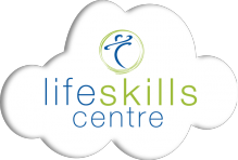Lifeskills Seminars