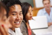 Best Educational Consultants in UK Image eClassifieds4U