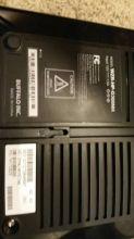 Buffalo Router WZR-HP-G300NH2 Image eClassifieds4u 1