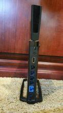 Buffalo Router WZR-HP-G300NH2 Image eClassifieds4u 3