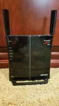 Buffalo Router WZR-HP-G300NH2 Image eClassifieds4u 2