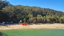 Fraser Island Travel Packages | Fraser Island Tours