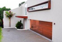Get Best Aluminum gates in Auckland at Low Price