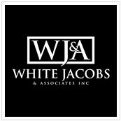 What Is My Credit Score - White Jacobs and Associates