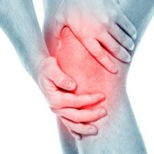 Available Leading Provider of Knee surgeries‎ in Plano