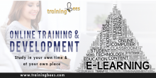 Sap-BW Online training with certification | Trainingbees Image eClassifieds4U
