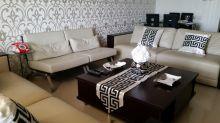 Short Term Deluxe Holiday Home Rentals in Ras Al Khaimah Image eClassifieds4u 3