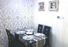 Short Term Deluxe Holiday Home Rentals in Ras Al Khaimah Image eClassifieds4u 2