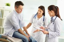Best Treatments for joint replacement surgeries in Plano