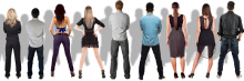 Casting Directors, Get the Actors You Need! Image eClassifieds4U
