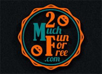 Free coupons Image eClassifieds4U