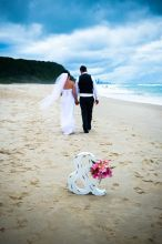 Keeping in Track Your Payrolls we Provide You Best Elopement Packages For an Auspicious Wedding