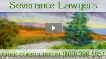 Chicago Severance Lawyers