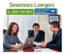 Miami Severance Attorneys