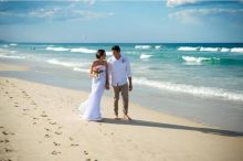 Budget Weddings – Marriage Celebrant Gold Coast | Elope to the Coast