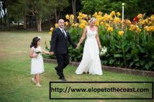 Elopement Packages – Weddings on the Gold Coast Image eClassifieds4u 2
