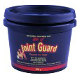 Buy Joint Guard Powder for Dogs