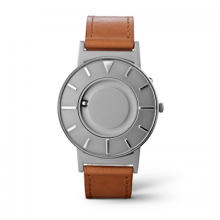 Get Modern Trendy Unusual Watches in UK at Clockwize