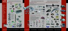 The Most Affordable Auto Parts Distributor! Image eClassifieds4u 1