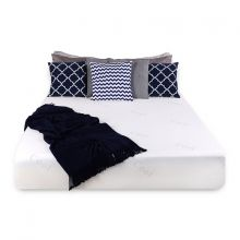 Image Result For Veterans Day Mattress Sale