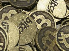 Purchase bitcoin here Image eClassifieds4U
