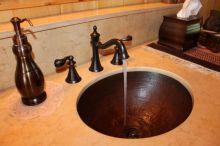 Basement Waterproofing Mississauga