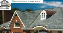 Roofing Contractors Mississauga Image eClassifieds4u 3