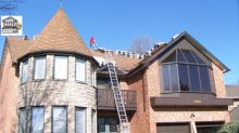 Roofing Contractors Mississauga Image eClassifieds4u 2