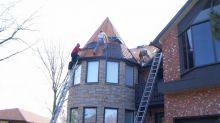 Roofing Contractors Mississauga Image eClassifieds4u 1