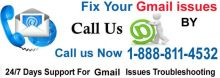 Gmail Support Line 1 888 811 4532 Gmail Support Email Address Image eClassifieds4U