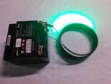 Bait Snake 12in LED Series