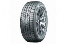Get New Tyres for Your Car Image eClassifieds4u 2