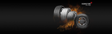 Get New Tyres for Your Car Image eClassifieds4u 1