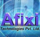 Hire PHP Programmers in India: Afixi Technologies Image eClassifieds4u