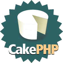 Hire PHP Programmers in India: Afixi Technologies Image eClassifieds4u 2