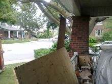 Old reno waste and junk removal 24/7 Image eClassifieds4u 3