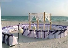 Best Choices for a Beach Weddings Gold Coast Services