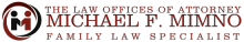 The Law Offices of Attorney Michael F. Mimno Image eClassifieds4U