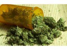medical marijuana Image eClassifieds4U