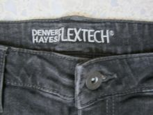 AVAILABLE IN OUR STORE MENS DENIM PANTS(ORDER NOW)