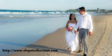 Budget Weddings or Beach Weddings Gold Coast Services