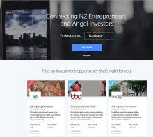 Beneficial service provider for Enterpreneur in New Zealand. Image eClassifieds4u 2