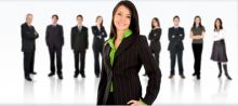 Cloud Accountants and Bookkeepers in Auckland Image eClassifieds4U