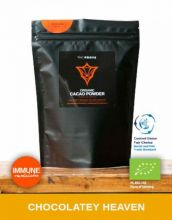 Buy Organic Cacao Powder Online at $10 Only!