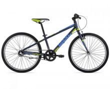 Hire Children's Bike starting at $24 Only! Image eClassifieds4U