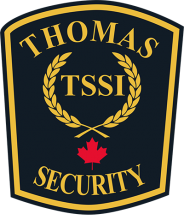Security Guards Needed For a Event in March