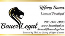 Licensed Paralegal Image eClassifieds4u 2